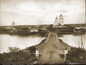 historical_kyshtym_03